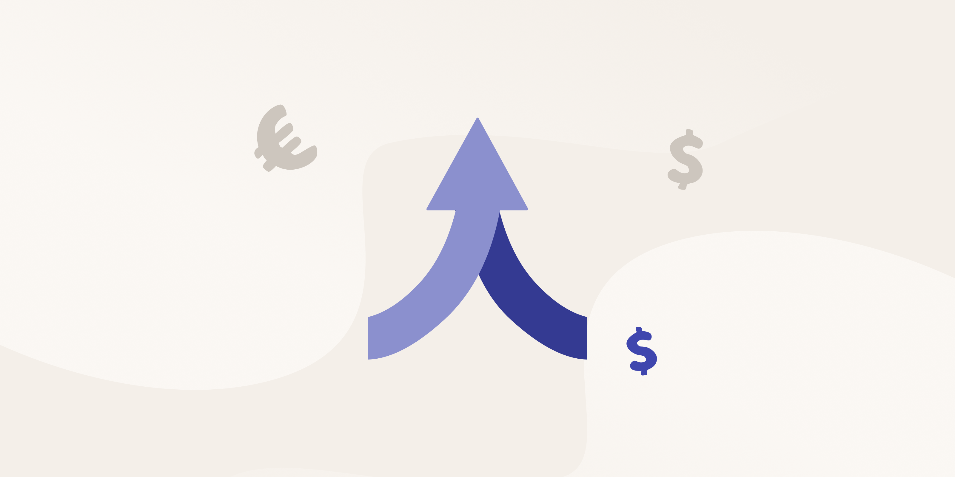 Fundraising Part 4: Mergers and Acquisitions