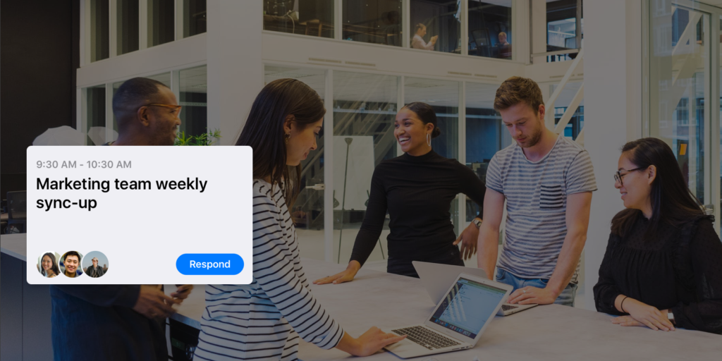 What's new in Optix: January 2019