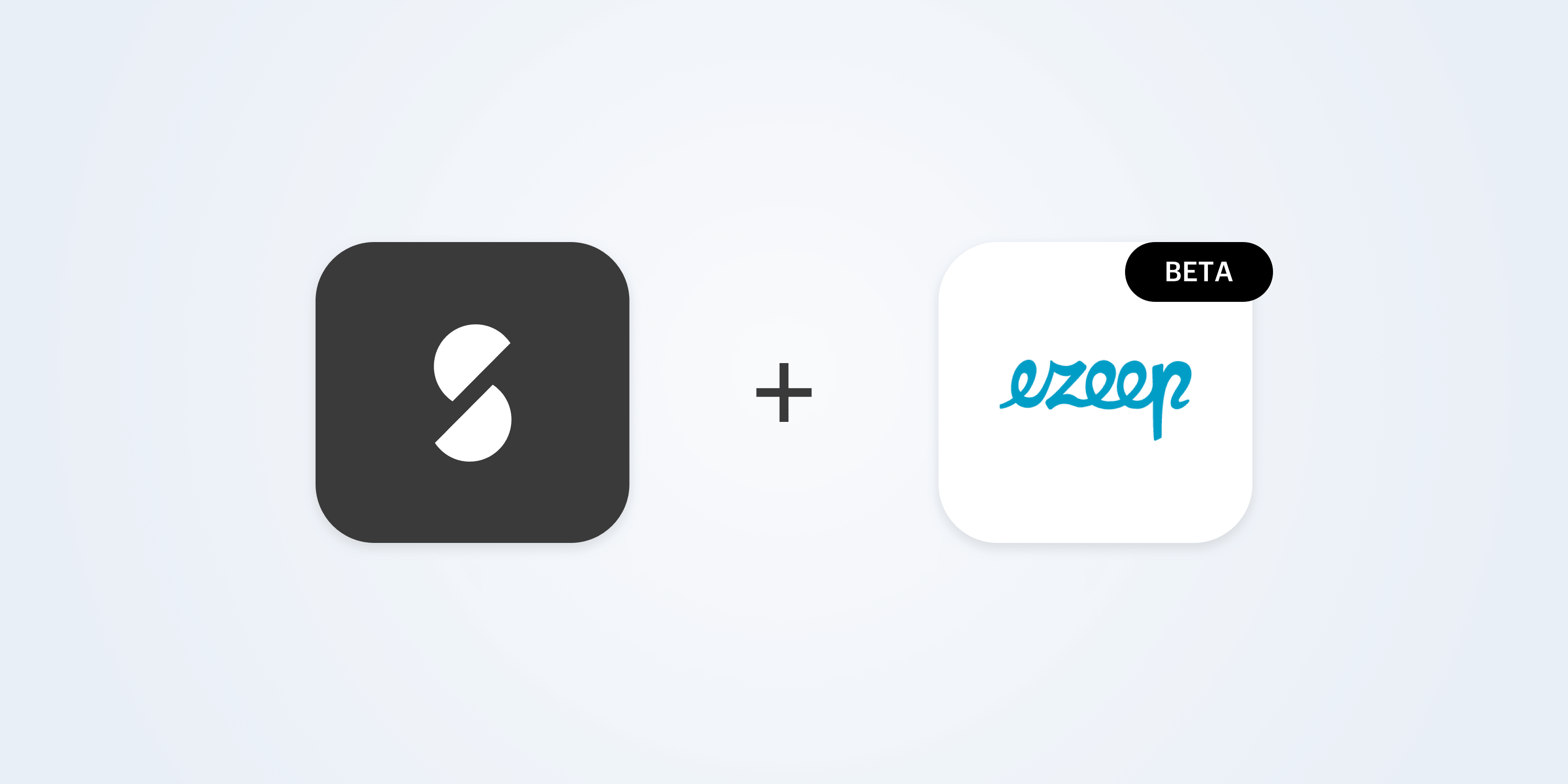 ezeep integration with your coworking software